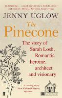 The Pinecone