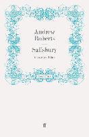 Salisbury: Victorian Titan (Paperback)