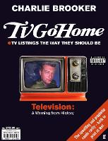 TV Go Home (Paperback)