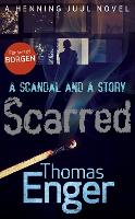 Scarred (Paperback)
