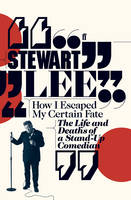 How I Escaped My Certain Fate (Paperback)