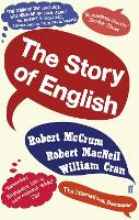 The Story of English (Paperback)