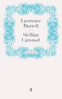 Sicilian Carousel (Paperback)
