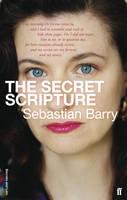 The Secret Scripture - Secrets and Lies (Paperback)