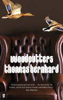 Woodcutters (Paperback)