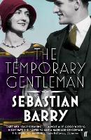 The Temporary Gentleman (Paperback)