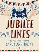 Jubilee Lines (Hardback)
