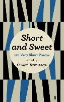 Short and Sweet (Paperback)