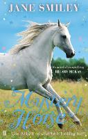 Mystery Horse (Paperback)