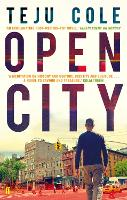 Open City (Paperback)