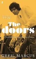 The Doors (Hardback)