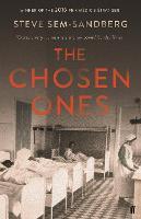 The Chosen Ones (Paperback)
