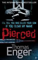 Pierced (Hardback)
