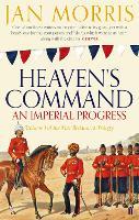 Heaven's Command (Paperback)