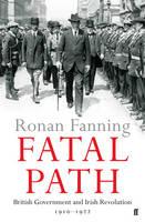 Fatal Path (Paperback)