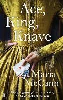Ace, King, Knave (Paperback)