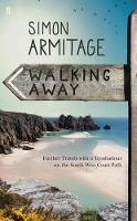 Walking Away (Hardback)