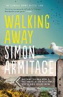 Walking Away (Paperback)