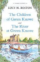 The Children of Green Knowe Collection - Faber Children's Classics (Paperback)