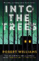 Into the Trees (Paperback)