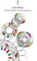 Circle Mirror Transformation (Paperback)
