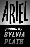 Ariel (Hardback)