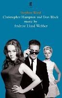Stephen Ward: A Musical (Paperback)