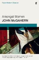 Amongst Women: Faber Modern Classics (Paperback)