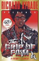 The Grip of Film (Paperback)