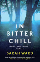 In Bitter Chill (Hardback)