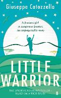 Little Warrior (Paperback)