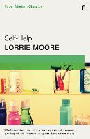 Self-Help: Faber Modern Classics (Paperback)