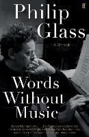 Words Without Music (Paperback)
