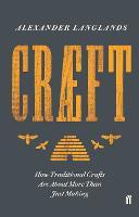 Craeft