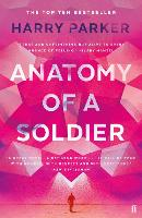 Anatomy of a Soldier (Paperback)