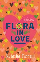 Flora in Love: The Diaries of Bluebell Gadsby - A Bluebell Gadsby Book (Paperback)