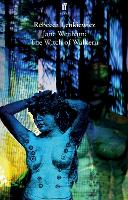 Jane Wenham: The Witch of Walkern (Paperback)