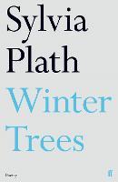 Winter Trees (Paperback)
