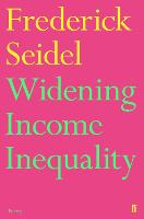 Widening Income Inequality (Paperback)