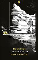 The Master Builder (Paperback)