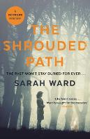 The Shrouded Path (Hardback)