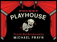 Pocket Playhouse