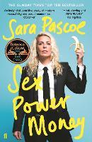 Sex Power Money (Paperback)