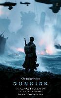 Dunkirk (Paperback)