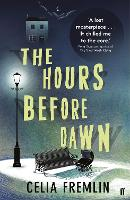 The Hours Before Dawn (Paperback)