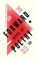 The Forward Book of Poetry 2018 (Paperback)