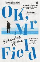 OK, Mr Field (Paperback)