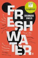 Freshwater (Paperback)