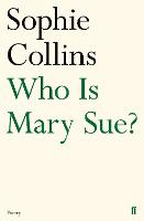 Who Is Mary Sue? (Paperback)