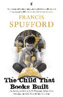 The Child that Books Built (Paperback)